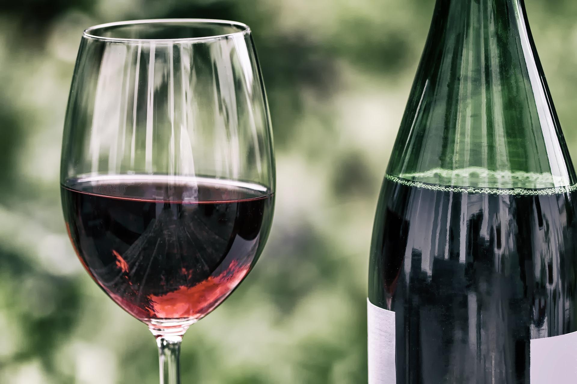I fatti sul vino che ogni amante del vino deve conoscere